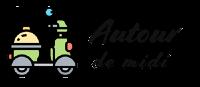 Autour de Midi